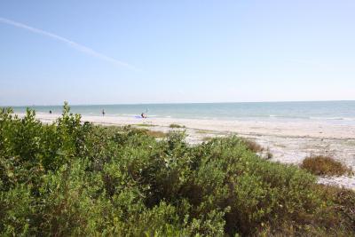 Gulf Breeze Cottages Sanibel Fl Booking Com