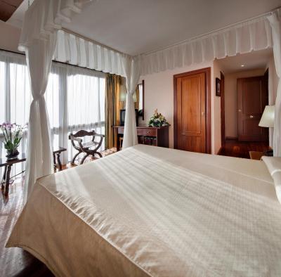 Imagen del Hotel Albarracín