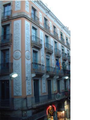 gran imagen de Alba Hotel