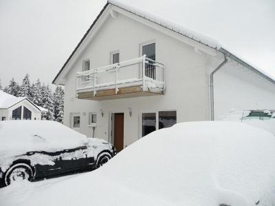Appart-Hotel Harmonie - Home   Facebook