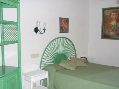 Hotel Port-Lligat fotografía