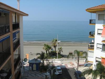 Imagen del Hotel Costamar
