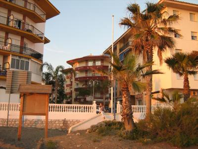 Hotel Costamar imagen