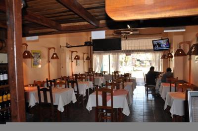 Hotel y Restaurante Don Enrique - Image2