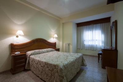 Foto del Hotel Riviera