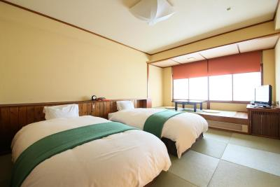 more details of Hotel Tamanoyu(玉之湯酒店) | Nagano, Japan(日本長野縣)