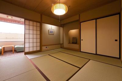 more details of Fukui Phoenix Hotel(福井鳳凰酒店) | Fukui, Japan(日本福井縣)