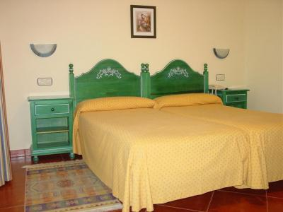 Hotel Gavitu fotografía