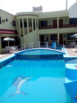 Hotel begona playa gijon booking