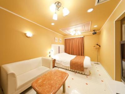 photo of Hotel Fine Garden Suzuka (Adult Only)(鈴鹿市精品園情趣酒店-僅限成人) | Mie, Japan(日本三重縣))