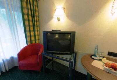 Hotel Talmühle - room photo 8803037