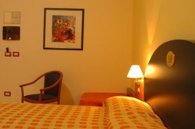 Sait Hotel - Terme Vigliatore - Foto 25