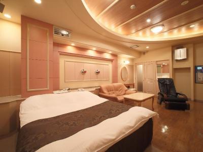 photo of Hotel Fine Garden Toyonaka Osaka International Airport (Adult Only)(精美花園豐中大阪國際機場酒店-僅供成人入住) | Osaka, Japan(日本大阪府))