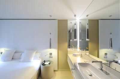 Bonita foto de Hotel Grums Barcelona