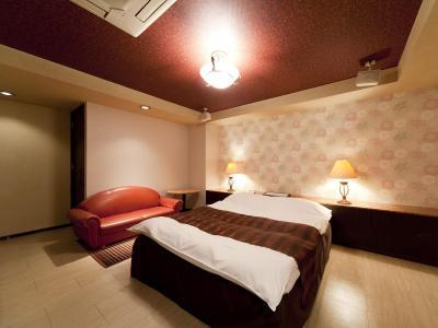 photo of Hotel Grand Fine Toyonaka Minami (Adult Only)(精緻豐南大酒店-僅限成人入住) | Osaka, Japan(日本大阪府))