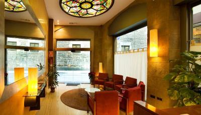 Foto del Alba Hotel