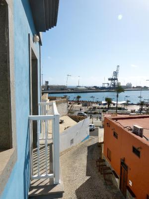 Hotel tamasite puerto del rosario spain - Hotel tamasite puerto del rosario ...