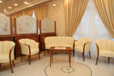 Gardenia hotel lazzaro prezzi aggiornati per il 2018 - Prezzi tavoli di lazzaro ...