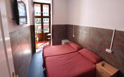Lenin Hostel imagen