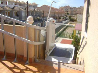 Foto del Pensión Egea II