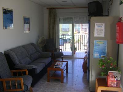 Pensión Egea II fotografía