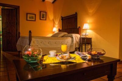Foto del Hotel Bodega La Venta