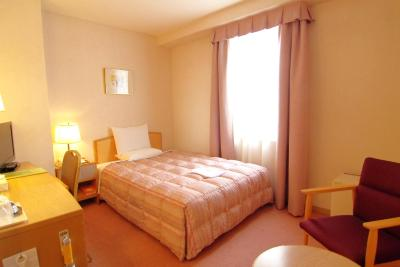 photo of Kawagoe Tobu Hotel(川越東武酒店) | Saitama, Japan(日本埼玉縣))