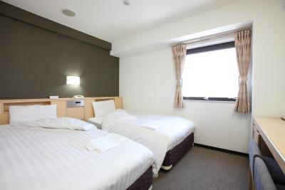 photo of Amagasaki Central Hotel(尼崎中心酒店) | Hyogo, Japan(日本兵庫縣))