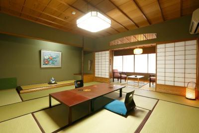 photo of Ohtsuki Hotel Wafukan(大月精工熱海酒店)   Shizuoka, Japan(日本靜岡縣))