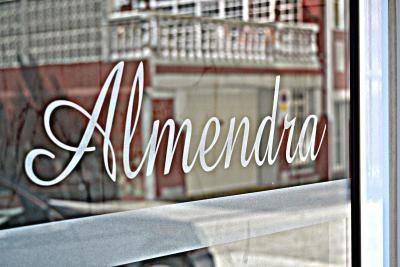 Imagen del Hotel Almendra