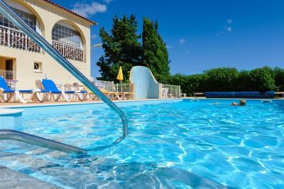 Villa welwitshia mirabilis carvoeiro prezzi aggiornati - Villa mirabilis piscina ...