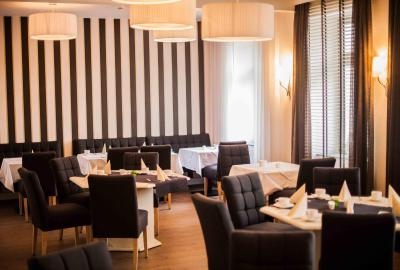 best western hotel via regia g rlitz germany. Black Bedroom Furniture Sets. Home Design Ideas