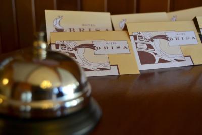 Foto del Hotel Brisa