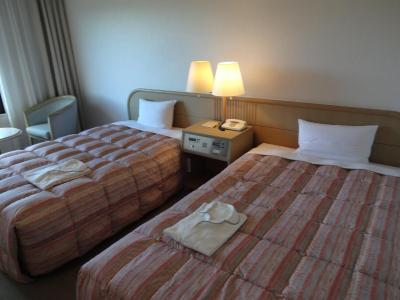 more details of Hotel Sanderson(桑德森酒店) | Gunma, Japan(日本群馬縣)