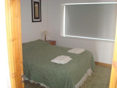 Hotel Arquimedes - Image3