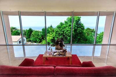 Foto del Hotel Mar