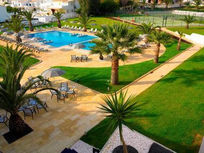Vila Gale Praia (Portugal Albufeira) - Booking.com