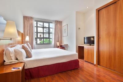 Imagen del Hotel Aranea