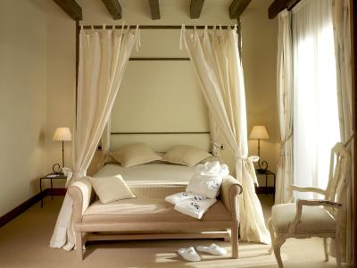 Gran Hotel Rey Don Jaime imagen