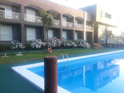 Don Hotel imagen