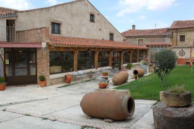 Foto del Hotel Rural El Perdigón