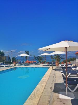 Foto del Hotel Marola