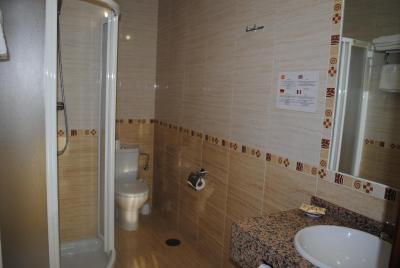 Hotel Albero imagen