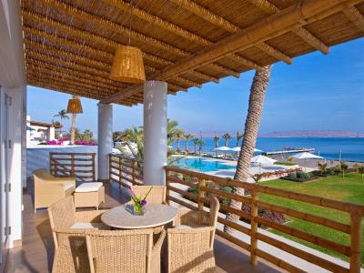 Hotel paracas luxury collection peru for Hotel paracas a luxury collection resort pagina oficial