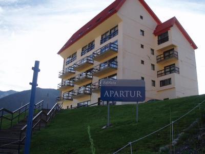 Apartur Las Lenas - Image1