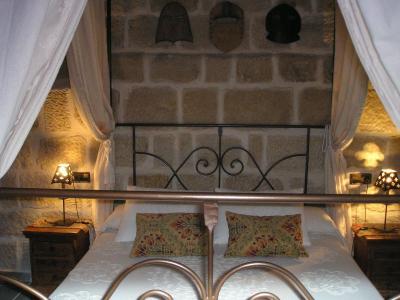Foto del Casa Rural Medieval Torre Fuerte S.XIII