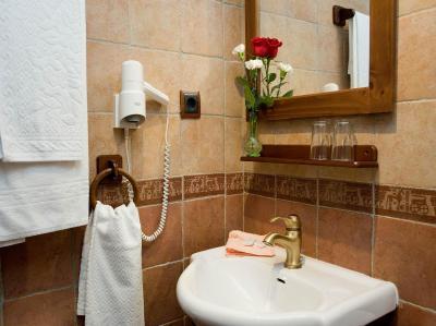 gran imagen de Hotel Rural