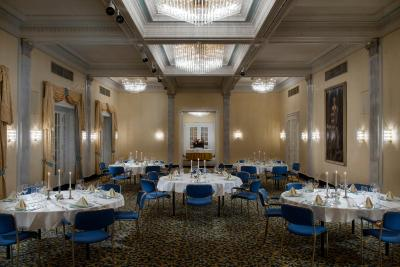 Axelmannstein Hotel Bad Reichenhall Booking