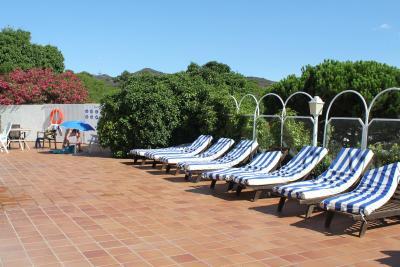 Hotel Port-Lligat foto