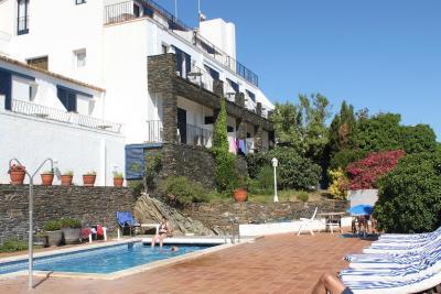 Foto del Hotel Port-Lligat